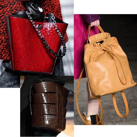 модная женская сумка 2016 фото