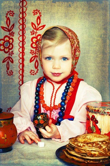 fotografiya-slavyanochki
