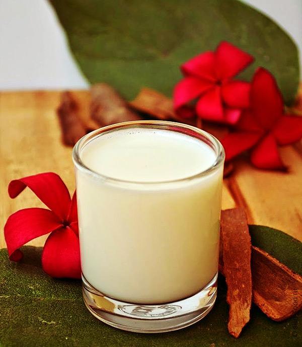 cinamon-milk
