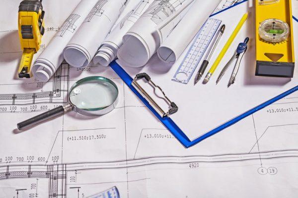 Негосударственная независимая строительная экспертиза: достоинства