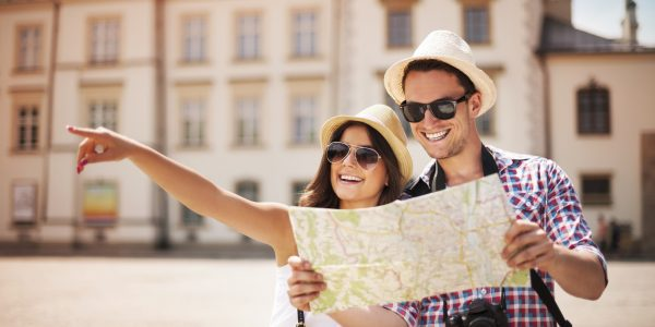 Несколько правил по выбору тура для путешествия