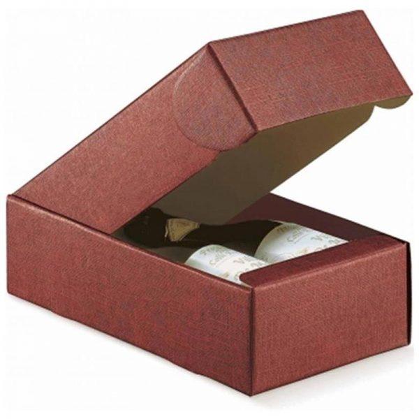 Нюансы производства коробок