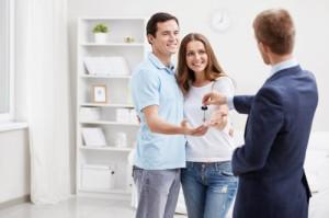 Проверка квартиры перед покупкой