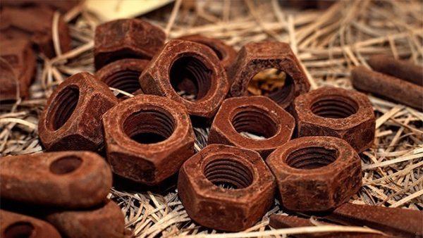 Привлекательность, уместность и достоинства использования шоколадных изделий в виде шоколадных инструментов